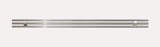 Ascensor Pasamano Modelo H007
