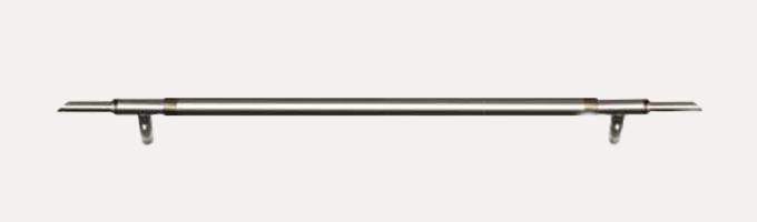 pasamano Elevador Modelo H011